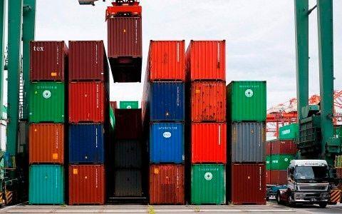 Carrier aún planea mover empleos a México