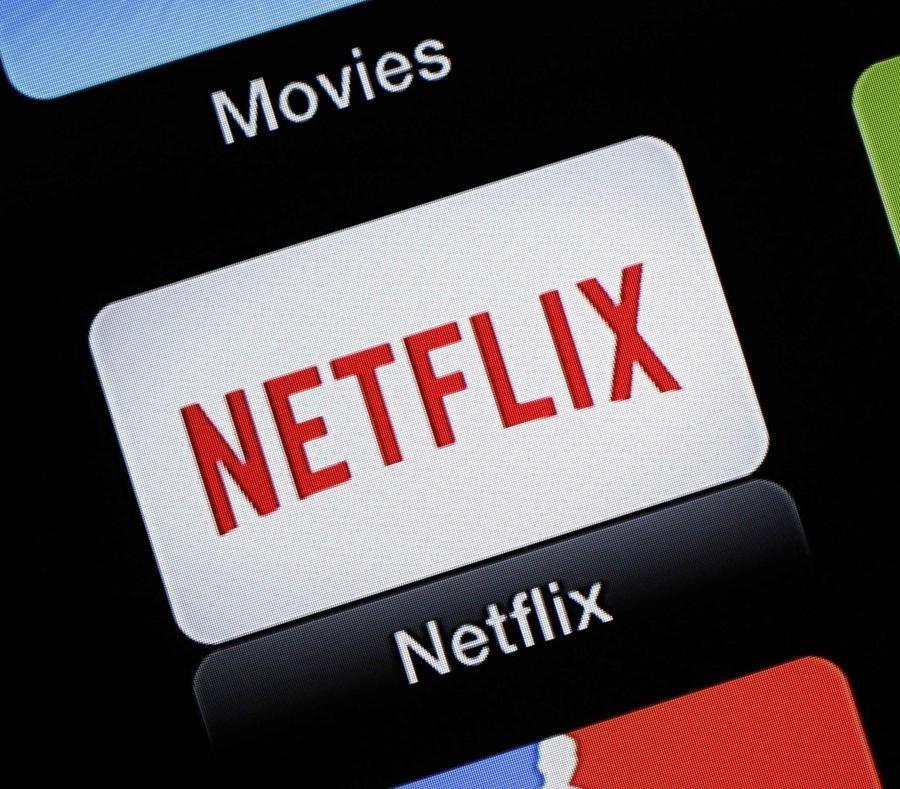 ¿Cómo descargar series y películas de Netflix?