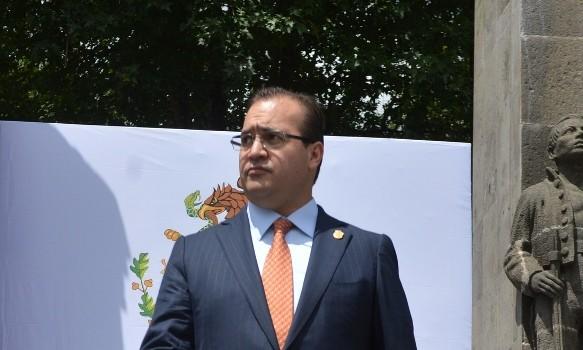 Desvío de recursos en Veracruz es histórico: ASF