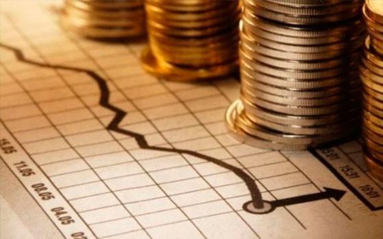 Decreció inversión extranjera directa en México