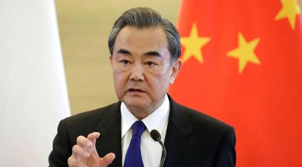 Pence está en Seúl para tratar tensión en la península coreana