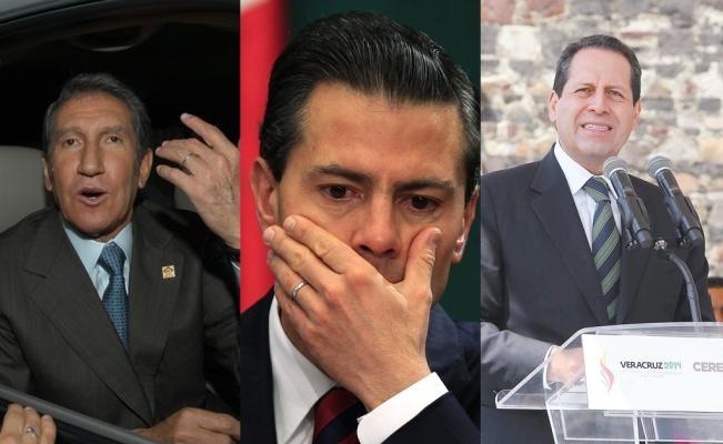 Se opone Delfina Gómez al aborto — MÉXICO