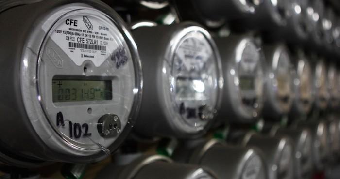 Gobierno presenta subasta eléctrica de mediano plazo