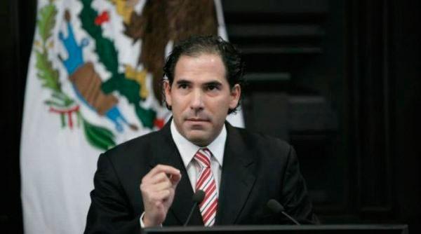 TLCAN no se tambalea, asegura Ildefonso Guajardo