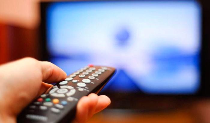 Debe IFT evaluar entrada de Telmex al mercado de televisión: OCDE