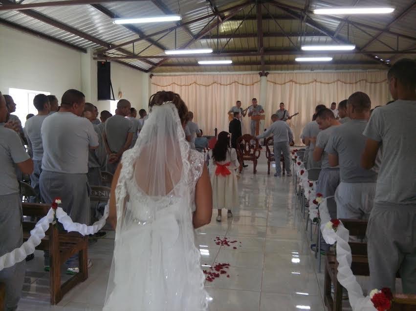 Contraer n matrimonio civil 78 parejas en ceresos estales for Tramites matrimonio civil