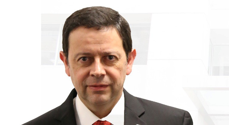 Epn Designa A Juan Carlos Mendoza Como Titular Del Ime Omnia