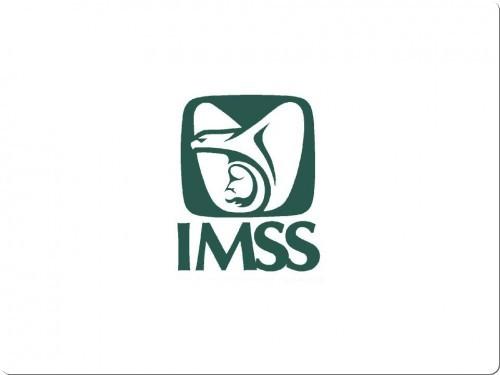 Imss Avanza Con La Implementación Del Programa Crezcamos