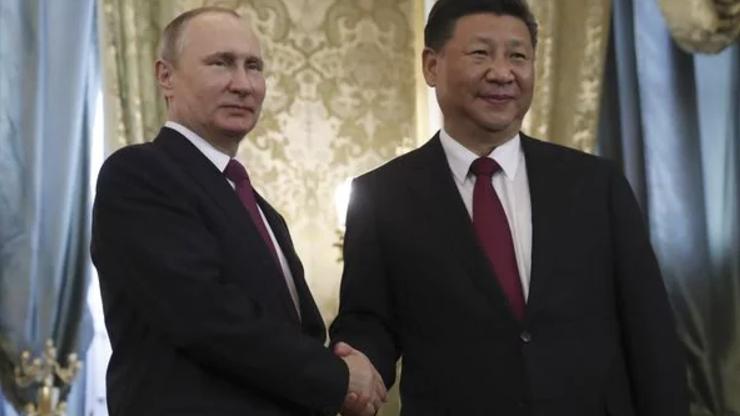 Critica Rusia declaración de Tillerson sobre sanciones