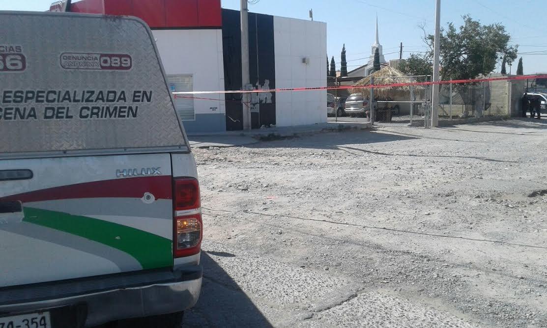 Car Wash Zaragoza