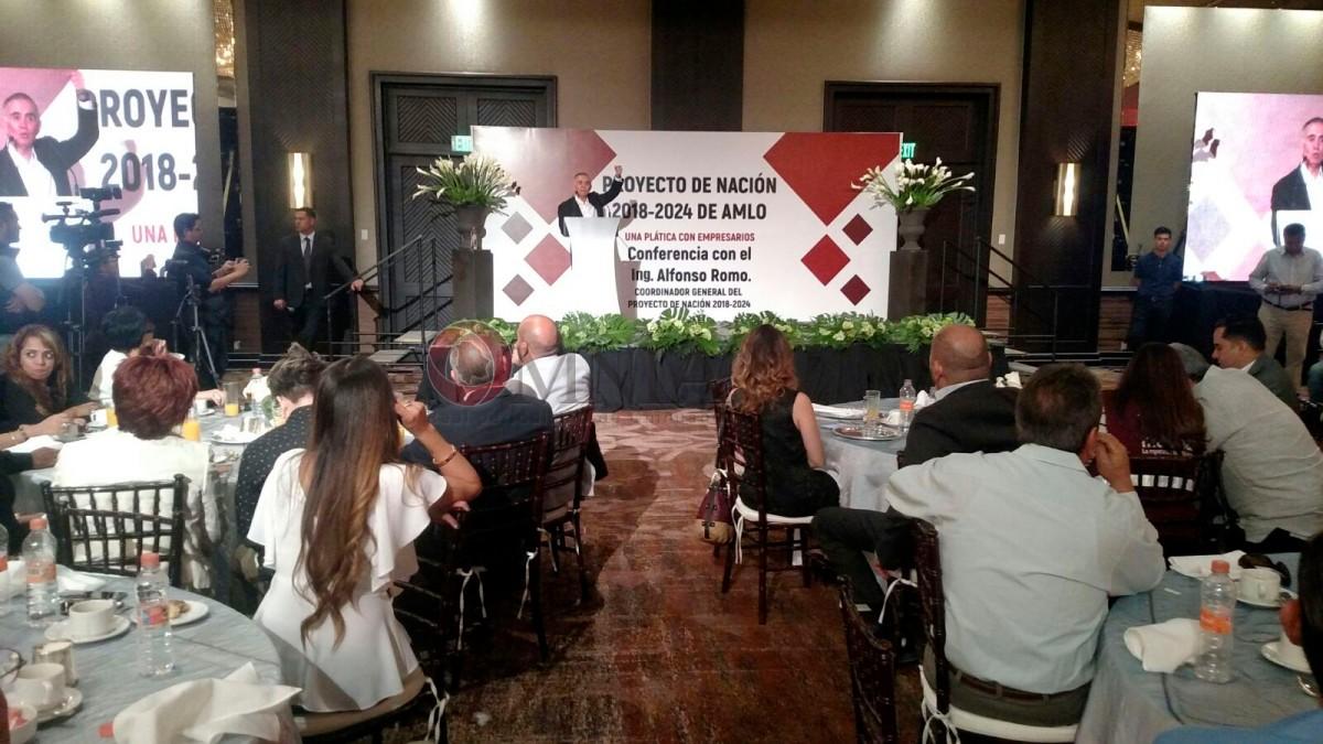 Piden a Morena no hacer candidatos a recién afiliados