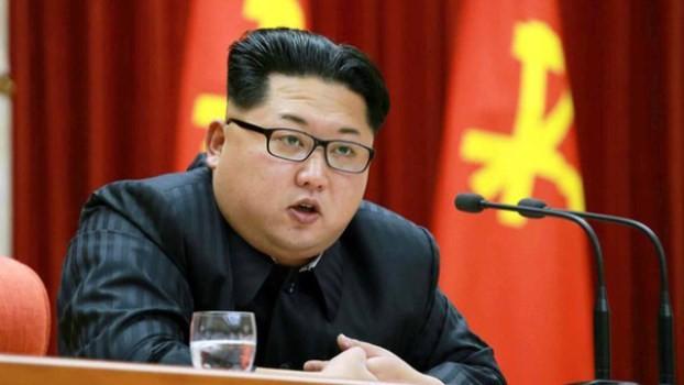 Norcorea revela que prueba de misil fue exitosa