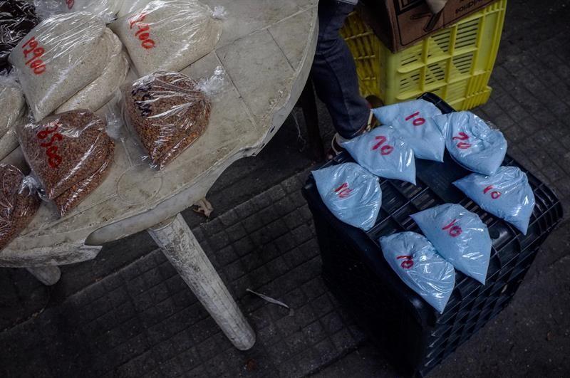 Sundde publicará este martes nueva lista de precios en rubros alimenticios