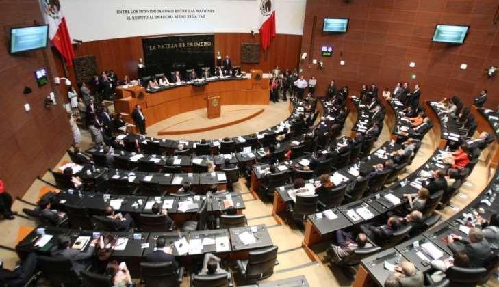 Avala Senado tratado antiarmas nucleares