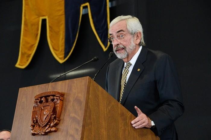 La UNAM confirma reinicio de clases este lunes 25