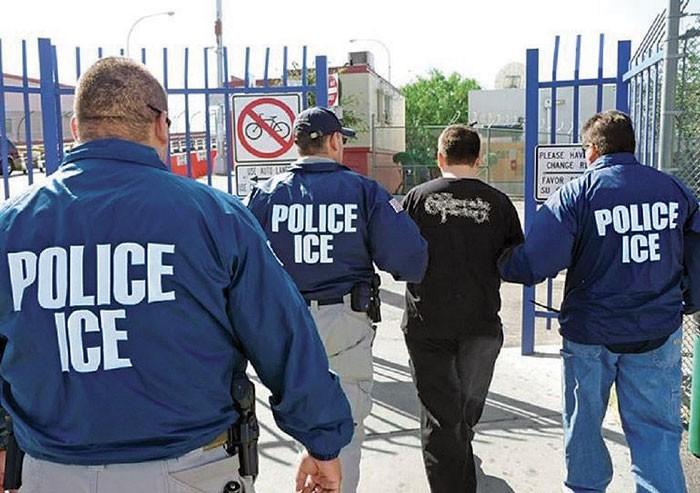 EU arresta a casi 500 indocumentados durante operativo en