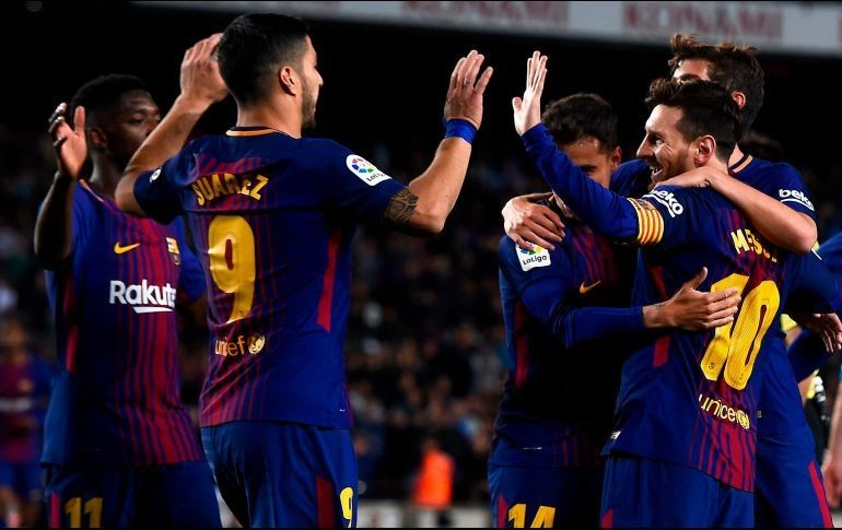 Image Result For Messi Q Le Paso