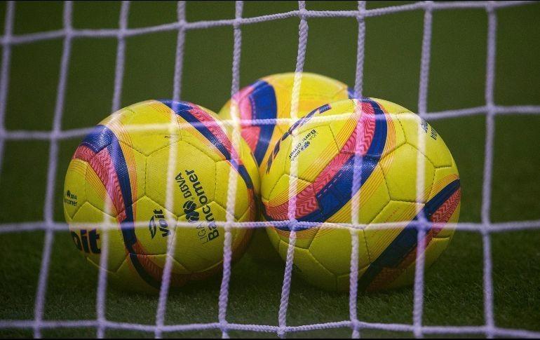 La AMF Pro pretende frenar la última jornada del Clausura 2018