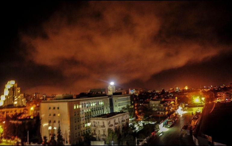 Consejo de Seguridad de ONU se reúne para analizar conflicto en Siria