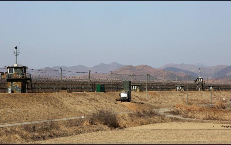 Corea del Norte promete cerrar instalaciones nucleares
