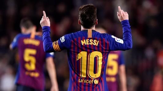 La anécdota de Klopp con Messi y Cristiano que delata al alemán