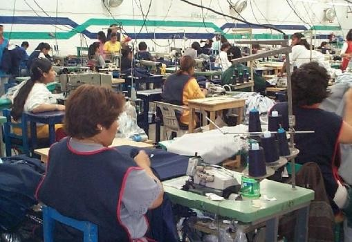 Cerró 2017 con creación de más de 800 mil empleos: IMSS