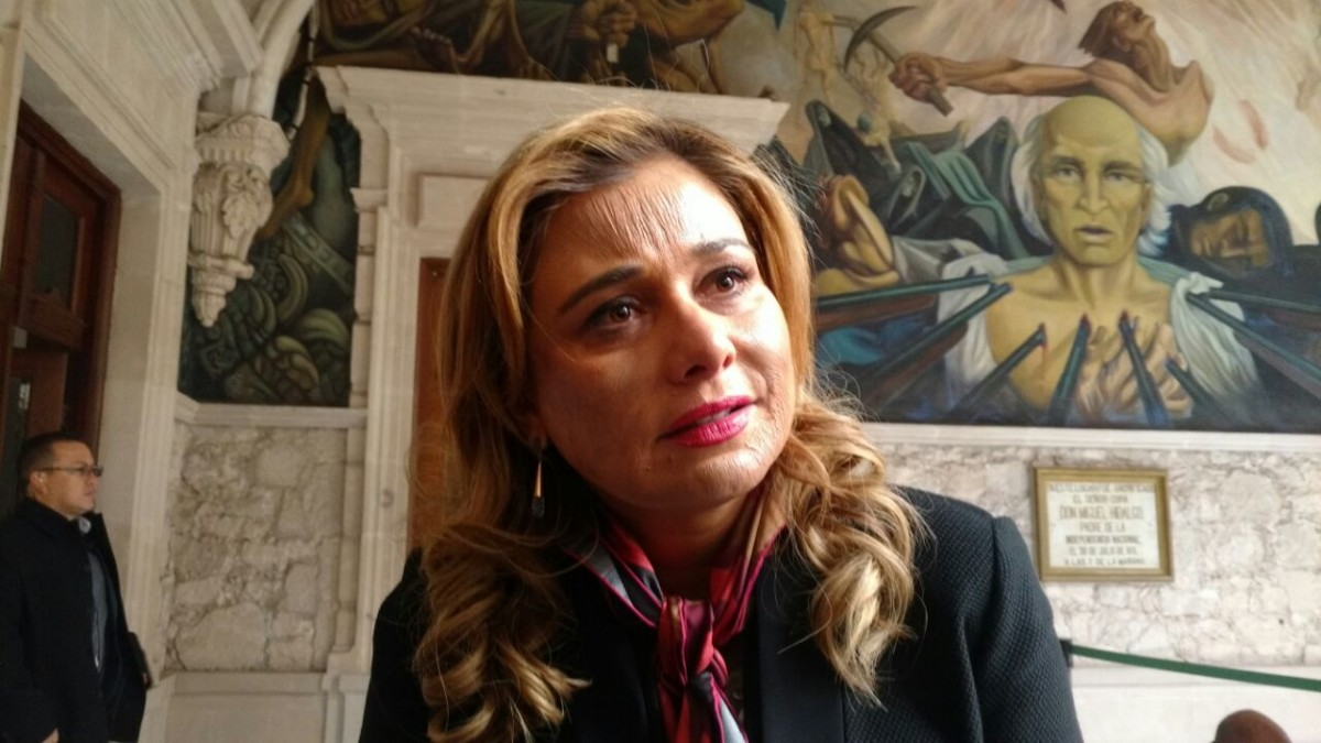 Javier Corral prepara movilizaciones para extraditar a César Duarte