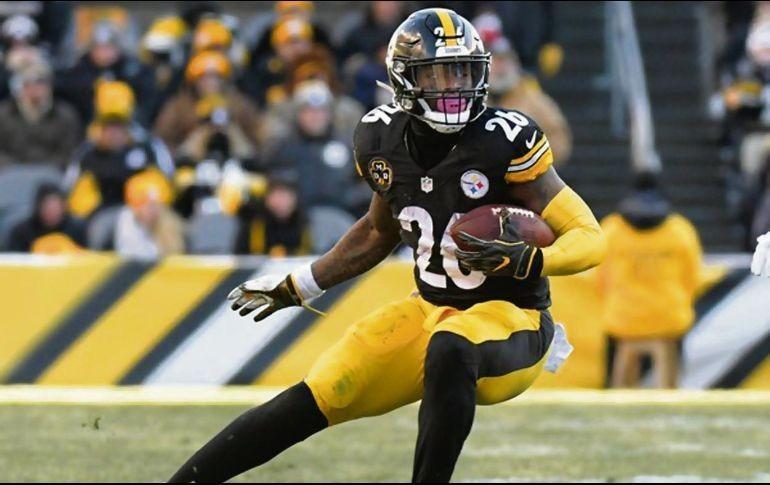 Pittsburgh y Bell no logran acuerdo