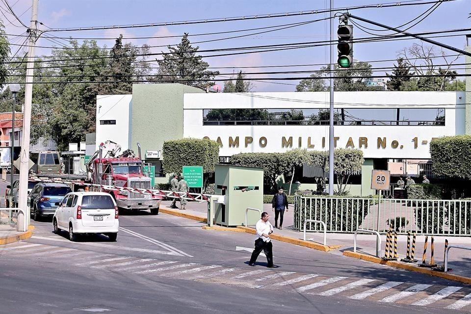 militar - Industria Militar en Mexico - Página 9 Big_2p44bbwq