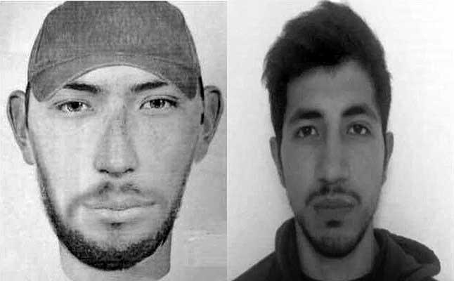 Detienen en Coyoacán a cuatro presuntos narcomenudistas de CU