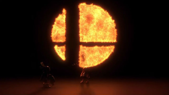 Sigue aquí y en directo el Nintendo Direct de esta noche
