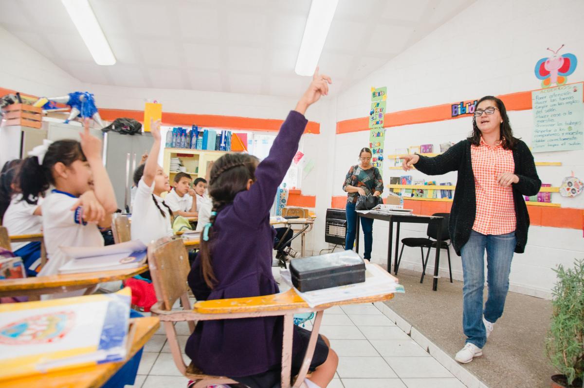 Atractivo Reanudar Proveedor De Cuidado Infantil Fotos - Ejemplo De ...