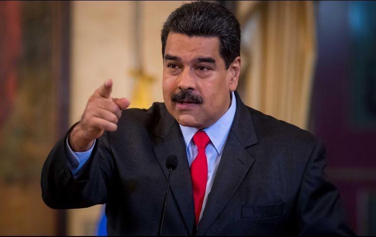 Venezuela conmemora salida de Hugo Chávez de la cárcel de Yare