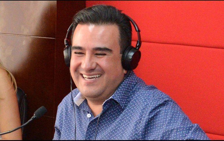 México: Muere asesinado un periodista en Tabasco