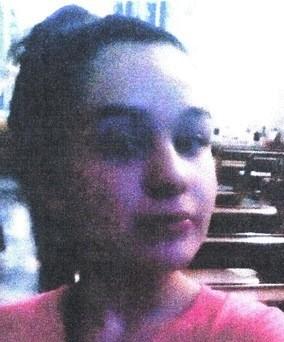 Desde mayo permanece desaparecida, jovencita de Chihuahua