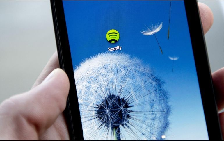 Spotify sube la apuesta y ofrece 3 meses de prueba gratis