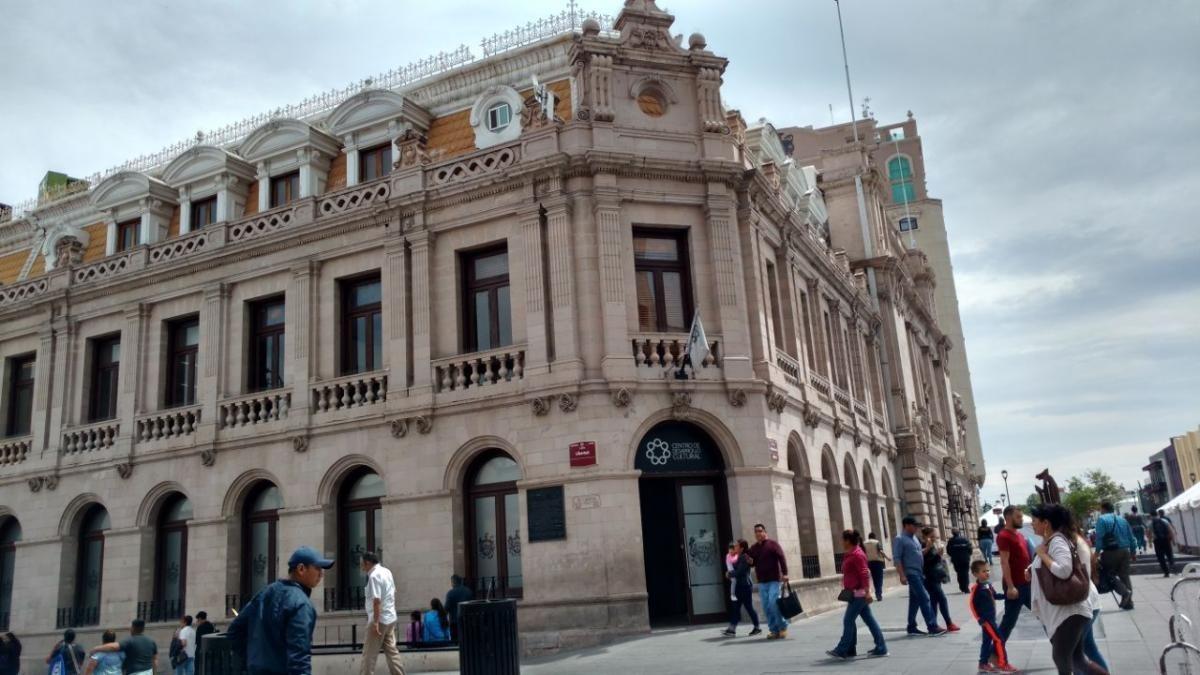 Retira Consulado de EU prohibición de viaje a Chihuahua