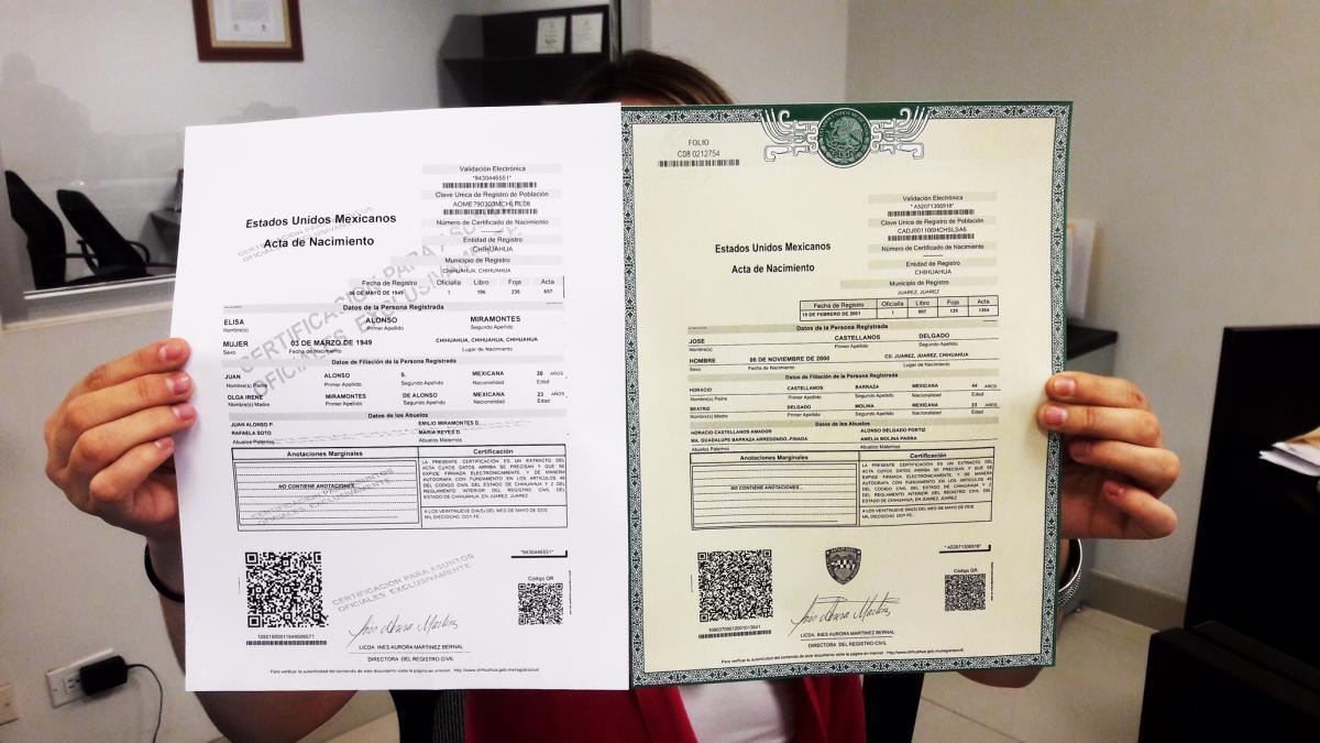 Matrimonio Registro Civil : Registro nacional de identificación y estado civil reniec