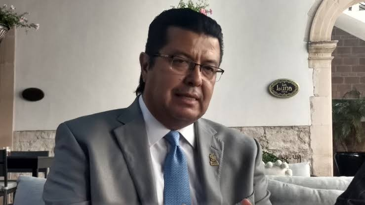 Resultado de imagen para ARMANDO CABADA ALVIDREZ