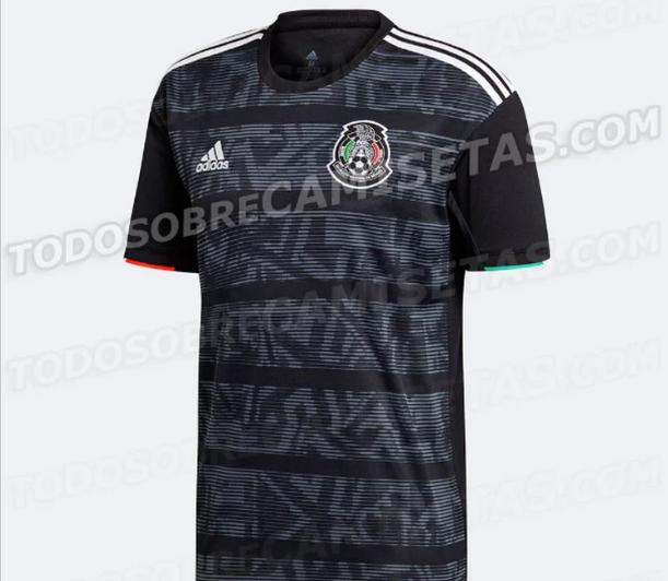 1dd3fb10ab4ba QDExtKJEl sitio especializado en camisetas de fútbol