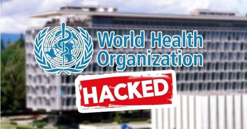Posible hackeo a Gates y OMS revela que coronavirus fue inducido ...