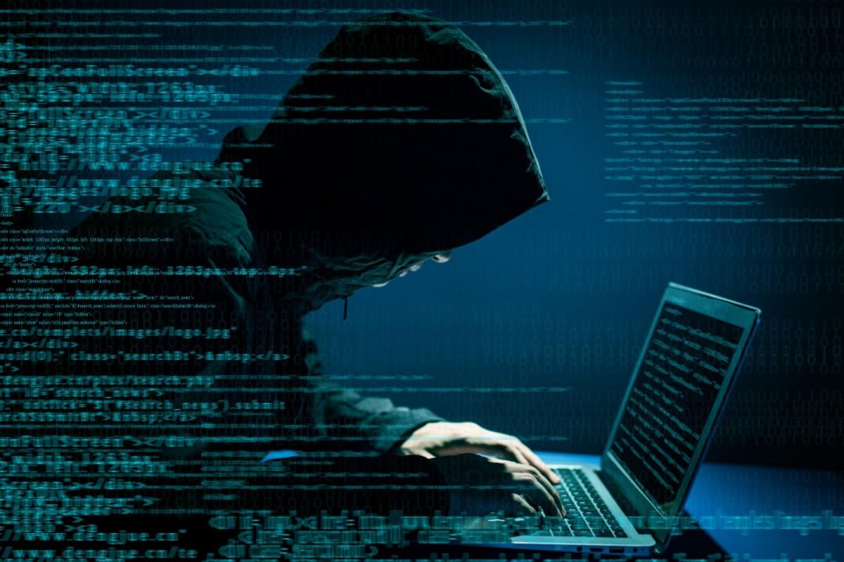 Gobierno de EUA confirma ciberataques a sus redes informáticas