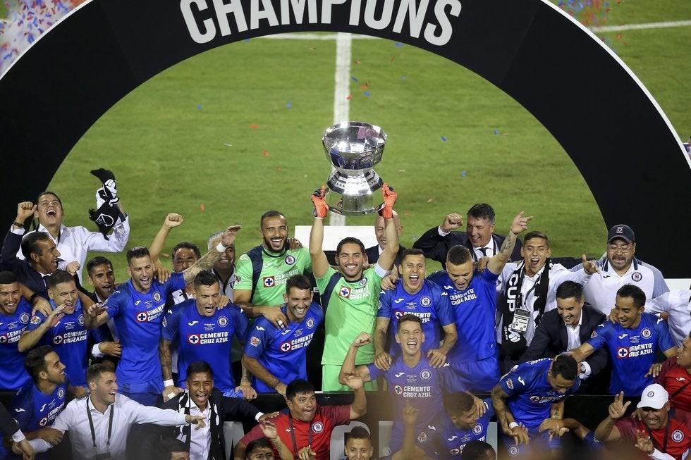 Leagues Cup 2020 cambia su formato y tendrá más equipos