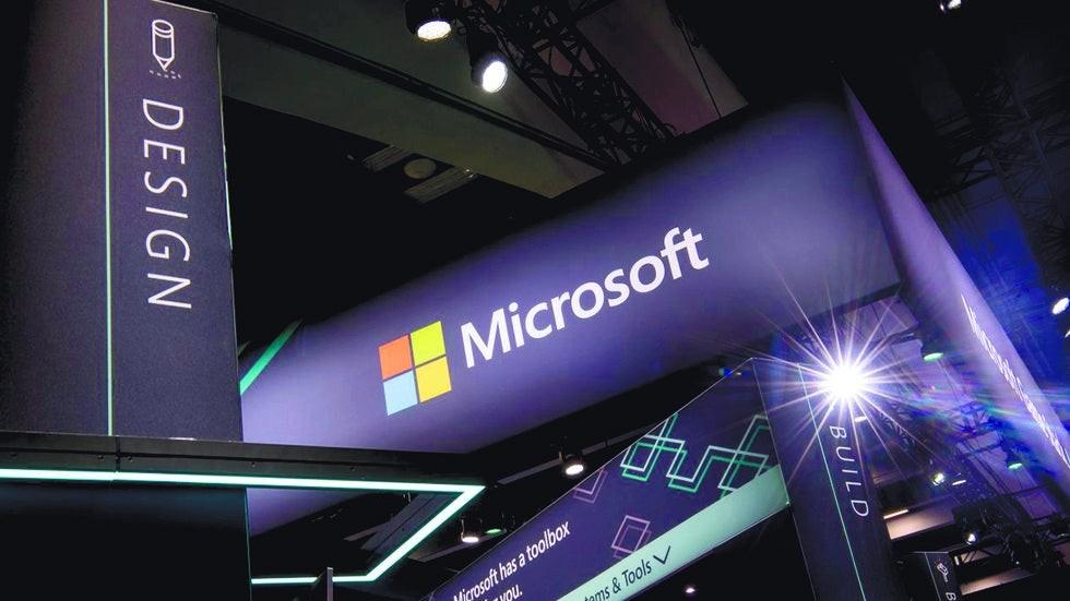 Microsoft, por los 'cielos': reporta ingresos por 36.9 mmdd