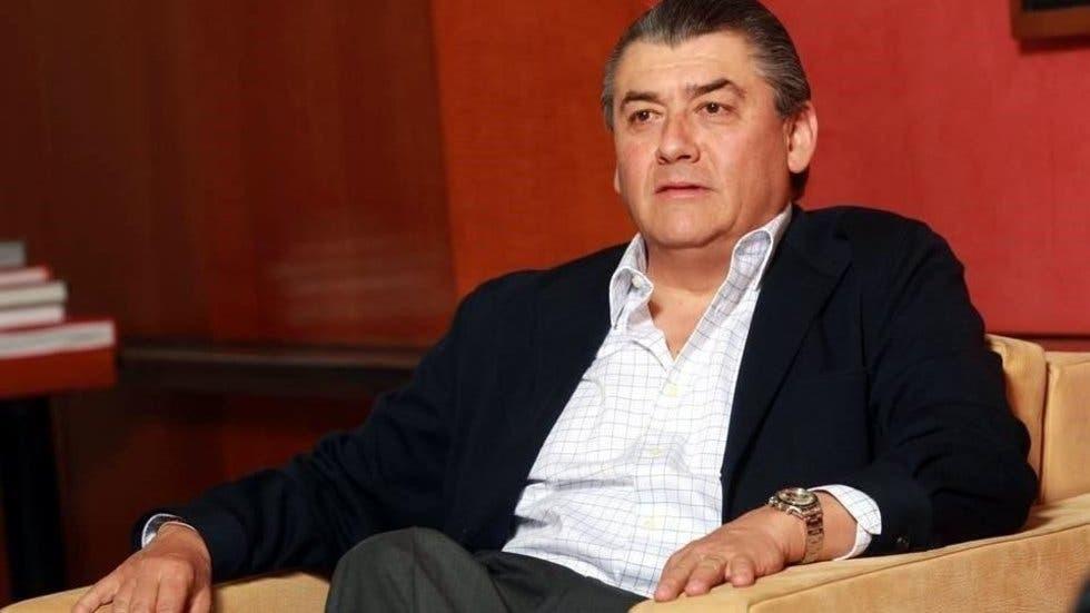 No participamos en movimientos contra AMLO: Femsa