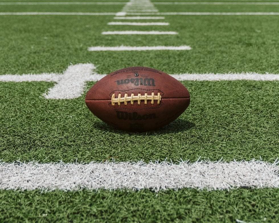 NFL anuncia calendario 2020; el SuperBowl será el 7 de febrero